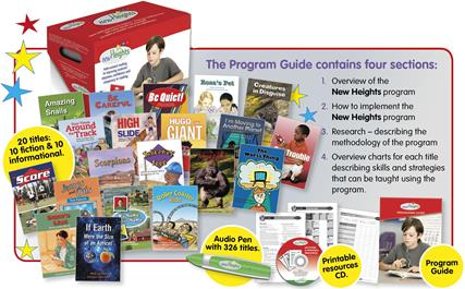 NewHeightspackstop-9904510a28028a3c Lioncrest Education - News & Specials