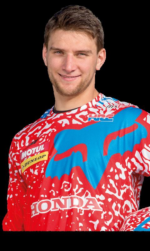 Evgeny  Bobryshev