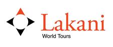 Lakani World Tours