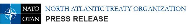 NATO Update
