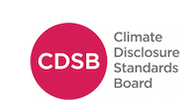 The Task Force recommendations on climate disclosure, Reporting Exchange beta goes live & more