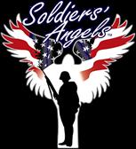 www.SoldiersAngels.org